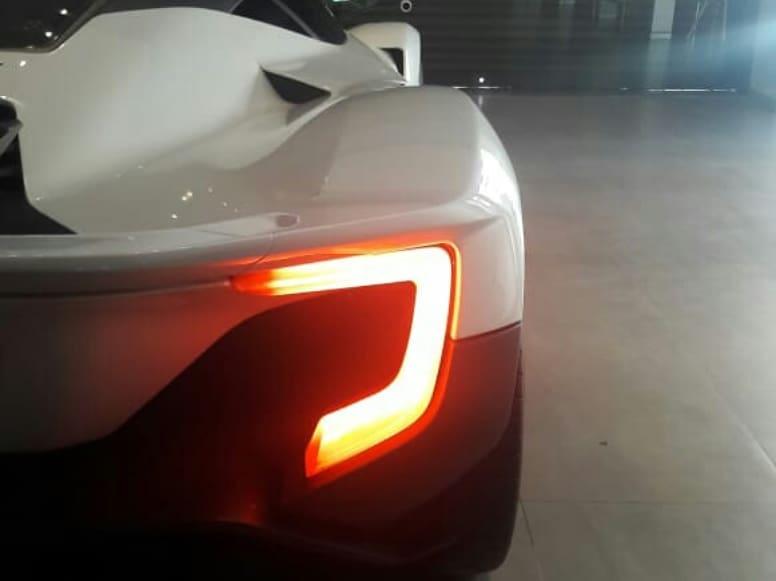 vazirani_automotive5