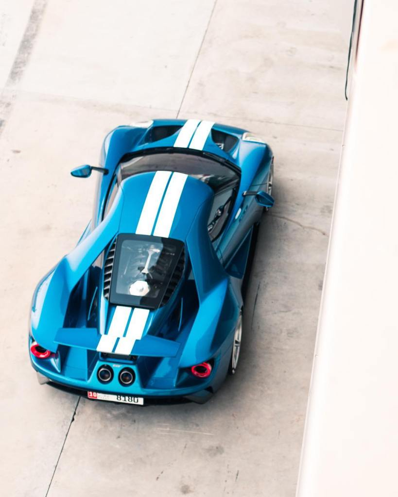 Ford_GT6