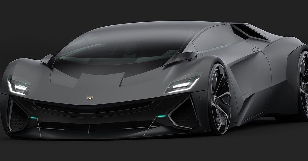 Lamborghini-VEGA5
