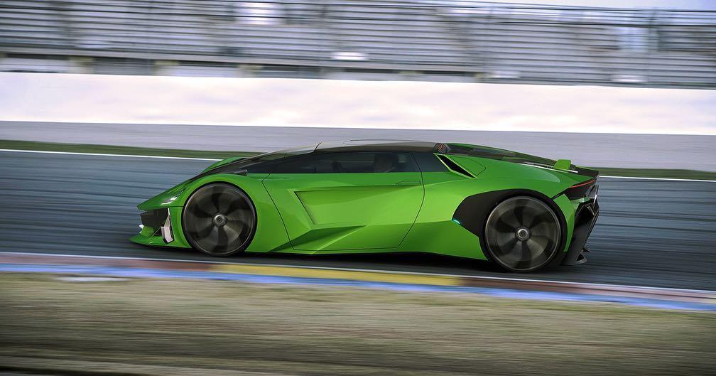 Lamborghini-VEGA6