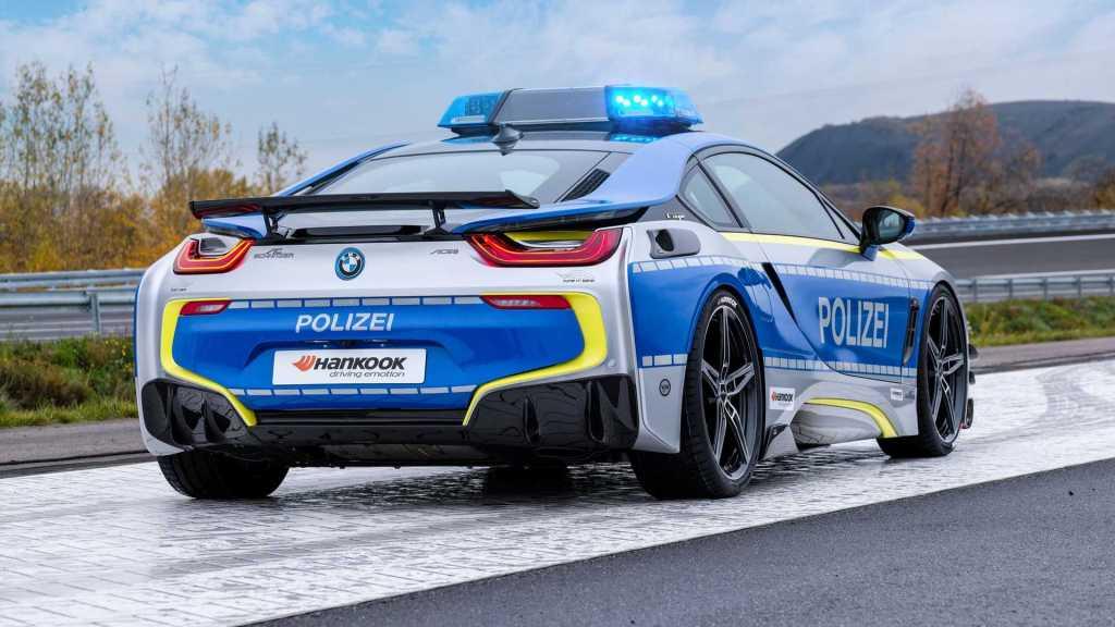 bmw-i8-polizei-ac-schnitzer-tune-it-safe (5)