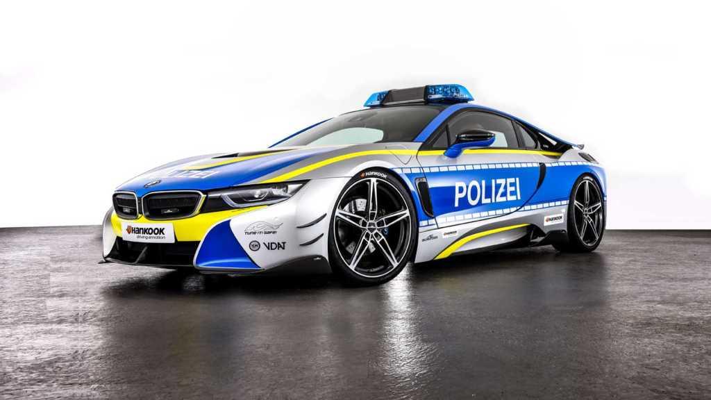 bmw-i8-polizei-ac-schnitzer-tune-it-safe