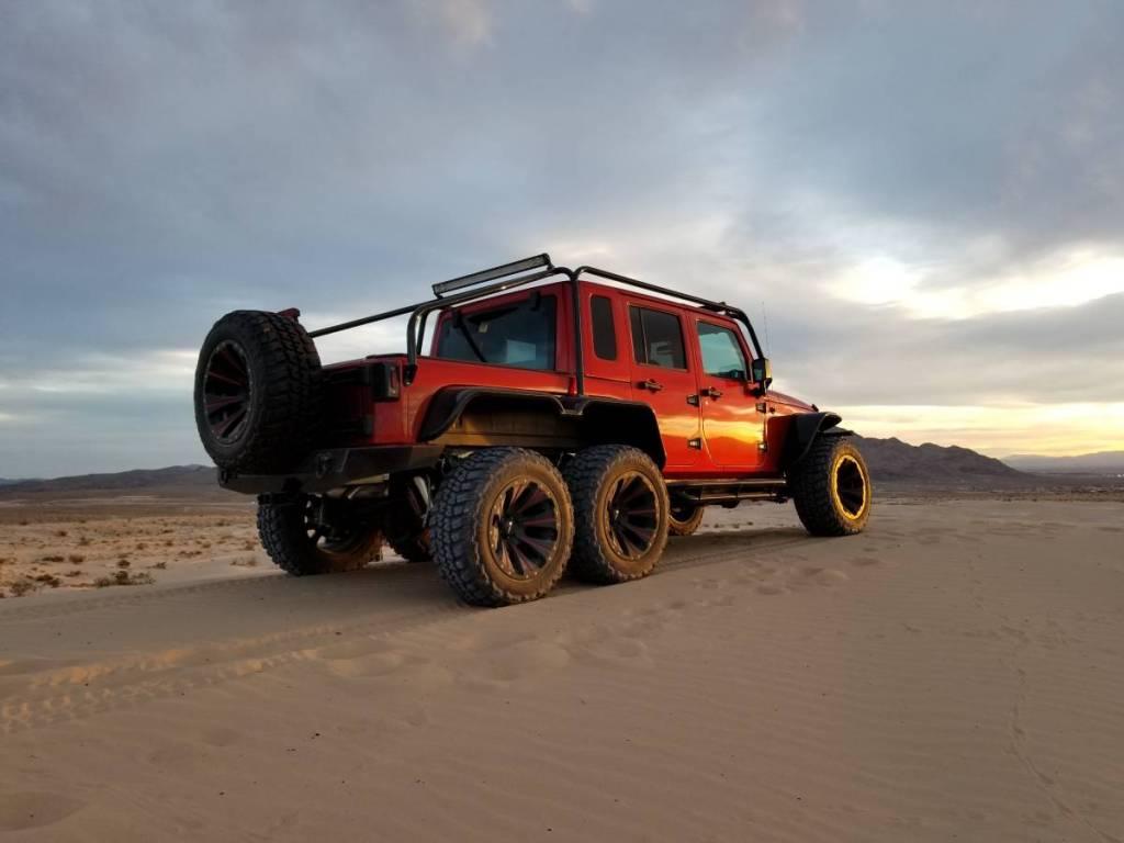 jeep-wrangler-rubicon-6x6-con-motor-hellcat_2