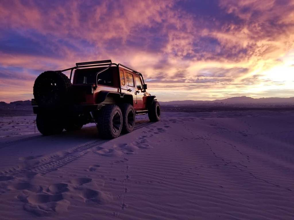 jeep-wrangler-rubicon-6x6-con-motor-hellcat_4