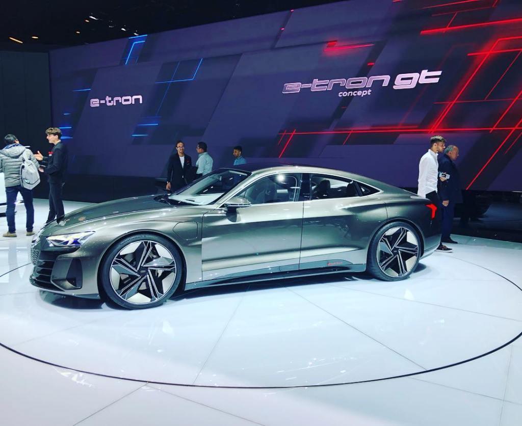 Audi-etron-6