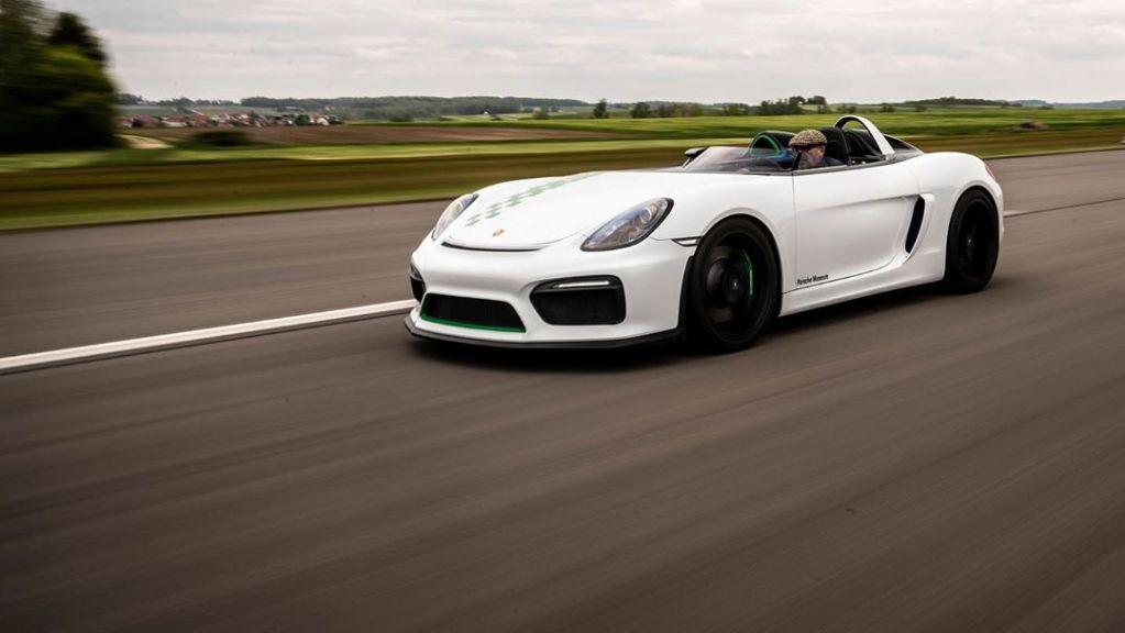Porsche_909_1a