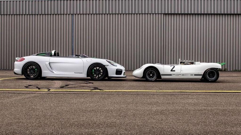 Porsche_909_5