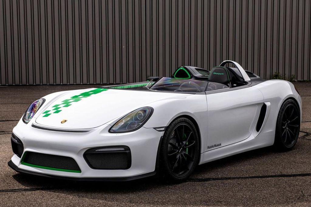 Porsche_909_8