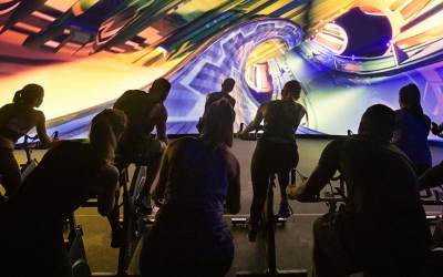 Our Guide to Knowing Your Les Mills Indoor Cycling