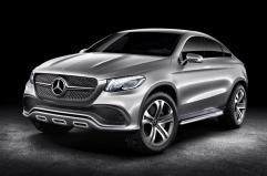 2015-Mercedes-Benz-MLC