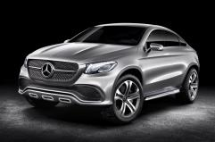 2015-Mercedes-Benz-MLC