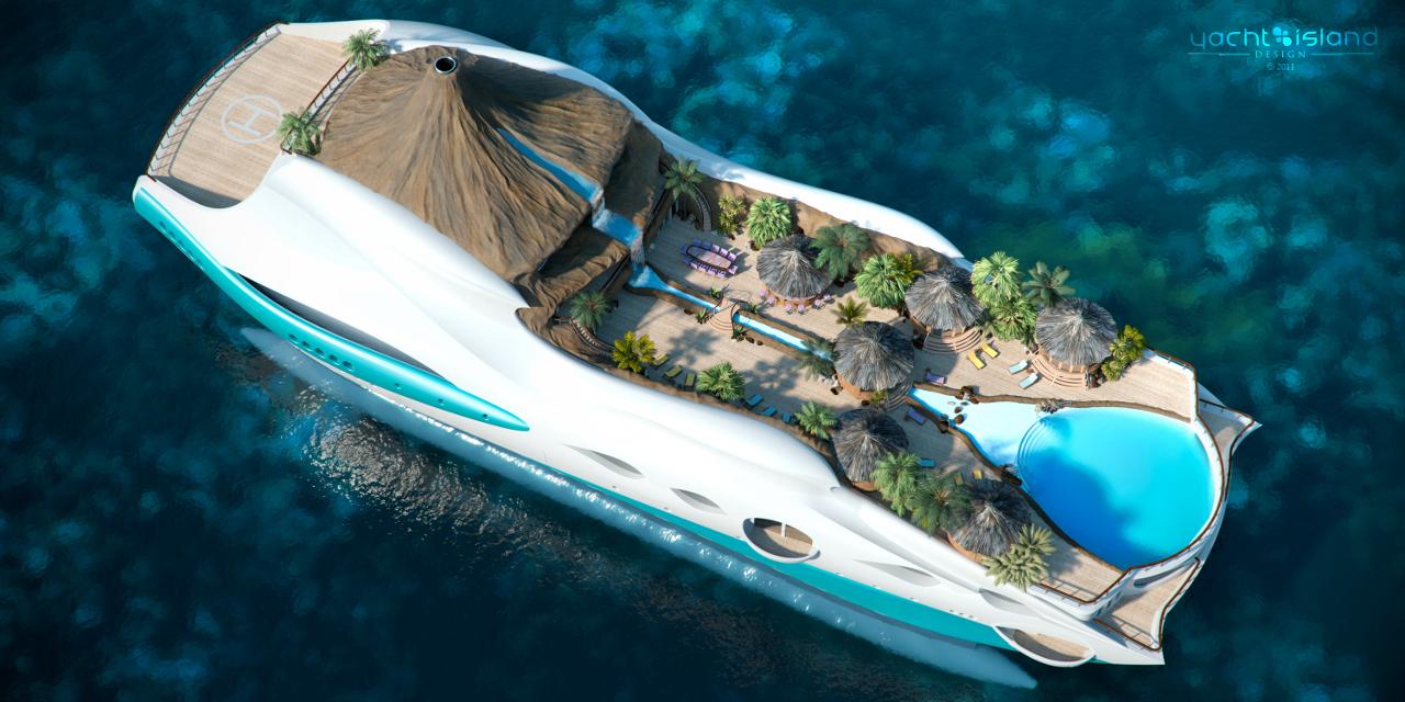 tropical_island-dessus