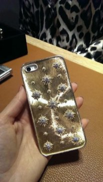 Buccellati-iPhone-case-2