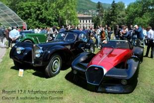 Bugatti-12-4-Atlantique-Concept-expo