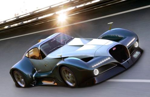 Bugatti-12-4-Atlantique-Concept