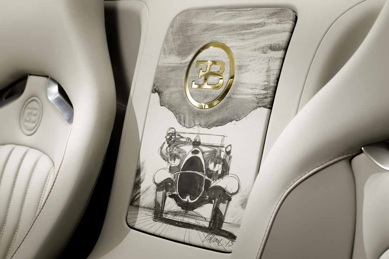 Bugatti_Veyron_Black_Bess