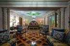 Casa Casuarina maison-versace-beckham-12