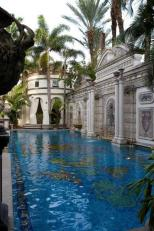Casa Casuarina maison-versace-beckham-5