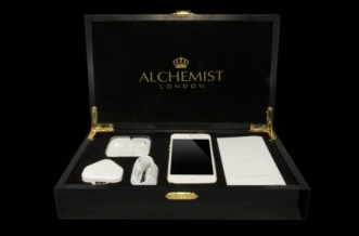 Iphone-alchemist-The-Sides-box