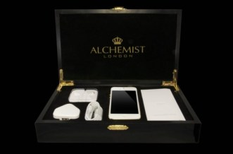 Iphone-alchemist-The-Sides-box