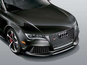 audi-rs7-dynamic-edition-titane