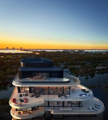 faena-miami-beach-penthouse