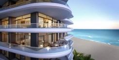 faena-penthouse-miami-beach-foster