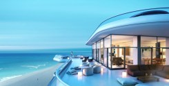 faena-penthouse-miami-beach
