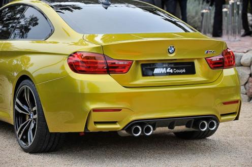 bmw-m4-coupe-rear