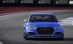 Audi-A3-clubsport