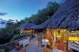 Constance-Lemuria-Seychelles-terrasse