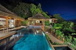 Constance-Lemuria-Seychelles