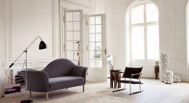Le Danish Design : Un art du luxe sans égal