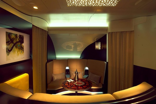 "Etihad-Airways-Offers-""The-Residence"""