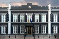 Het-Arresthuis-Hotel