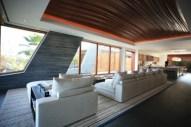 Kona-Residence-By-Hawaii