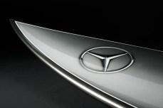 Mercedes-Benz-Silver-Arrow-Of-The-Seas-Surfboard-1
