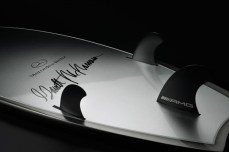 Mercedes-Benz-Silver-Arrow-Of-The-Seas-Surfboard-2