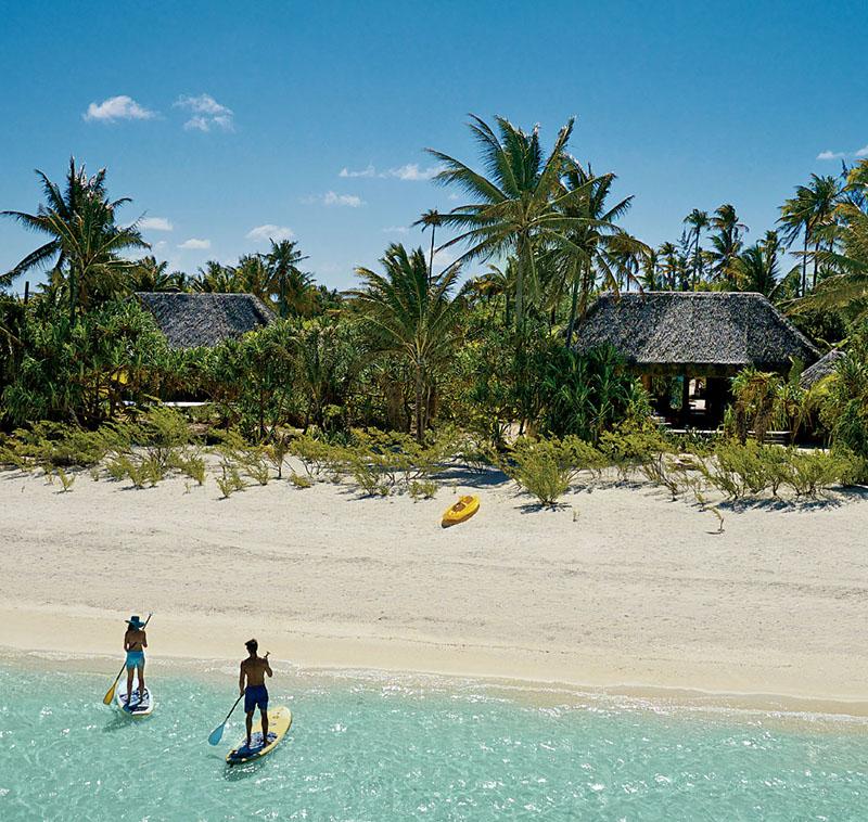 The-Brando-resort