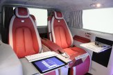 The-Jaw-Dropping-Brabus-Mercedes-Viano