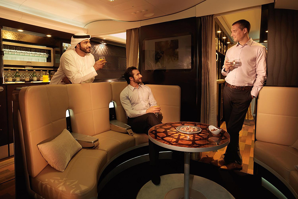 EtihadAirways-TheResidence-Avion