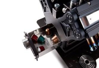 espresso-veloce-coffee-machine-2
