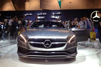Mercedes-Benz-S-Class-Coupe