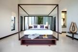 moon-shadow-villa-thailande-koh-samui-23
