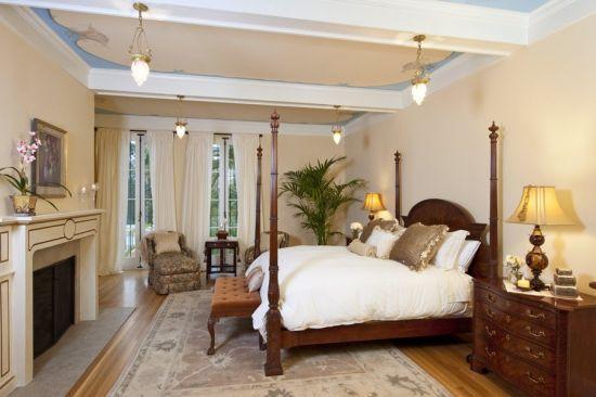 scarface_mansion_tony_montana_house_villa_maison_5