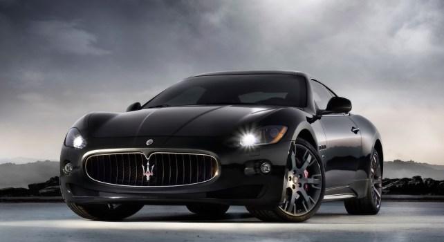 Maserati Quattroporte : La sixième génération est née