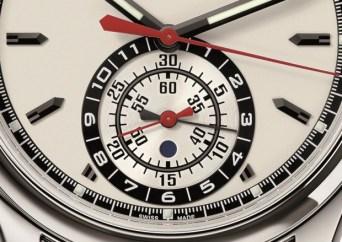 Patek-Philippe-Ref-5960-1A-Annual-Cal-Chrono-Dial-Detail-620x439