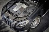 S65 AMG3