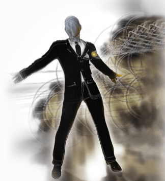 Le Diamond Armor