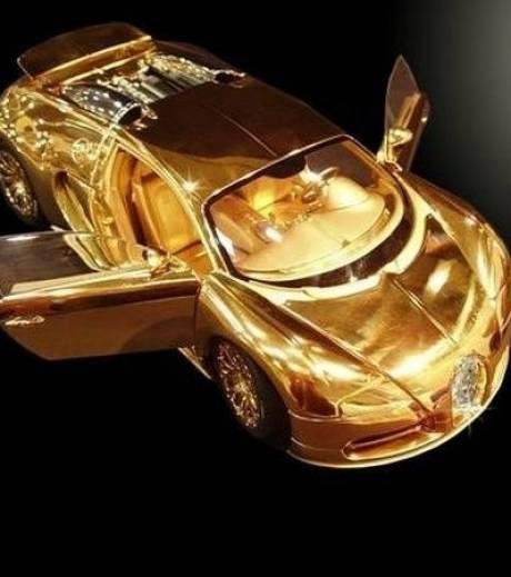 veyron or2